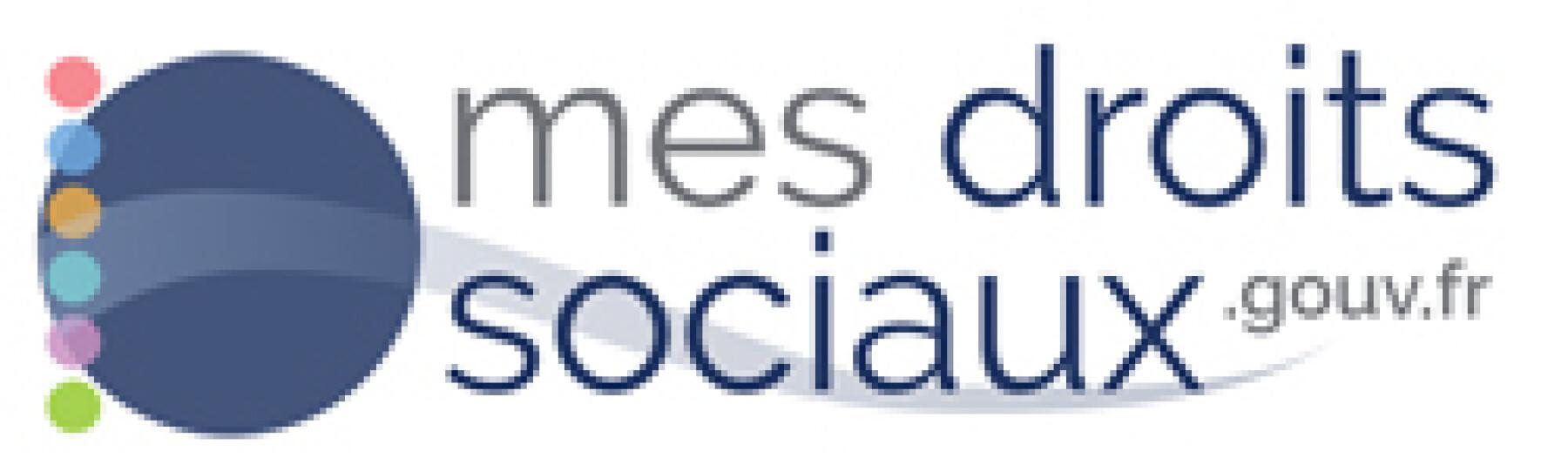 Mesdroitssociaux.gouv.fr