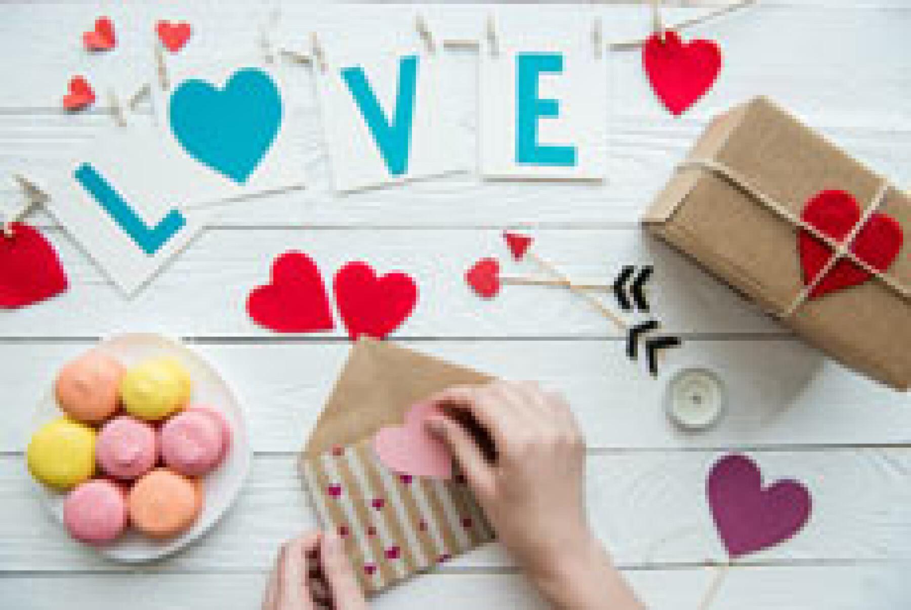 lien vers dossier saint valentin
