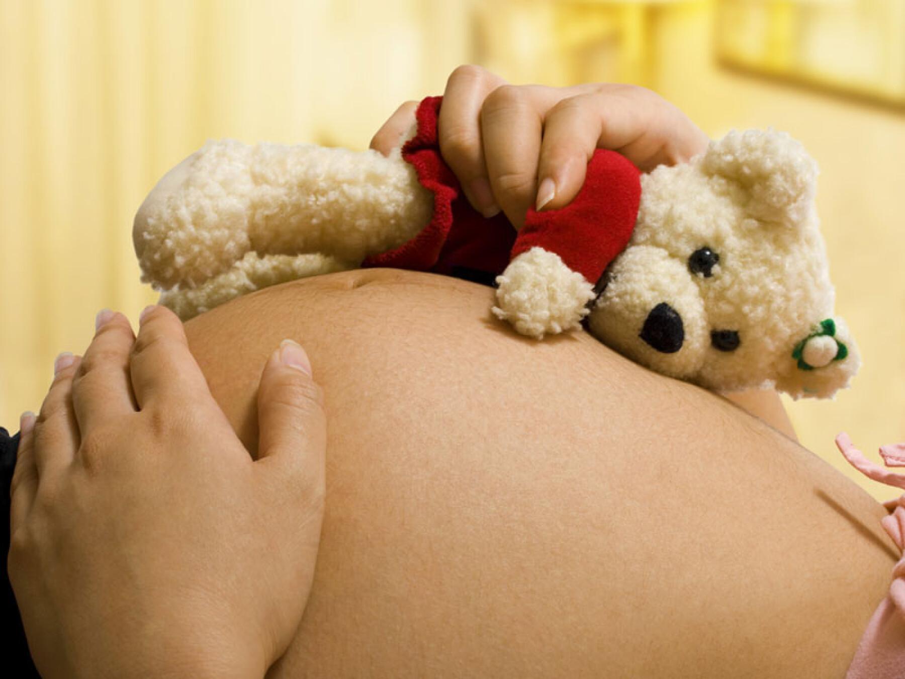 Le rôle du placenta