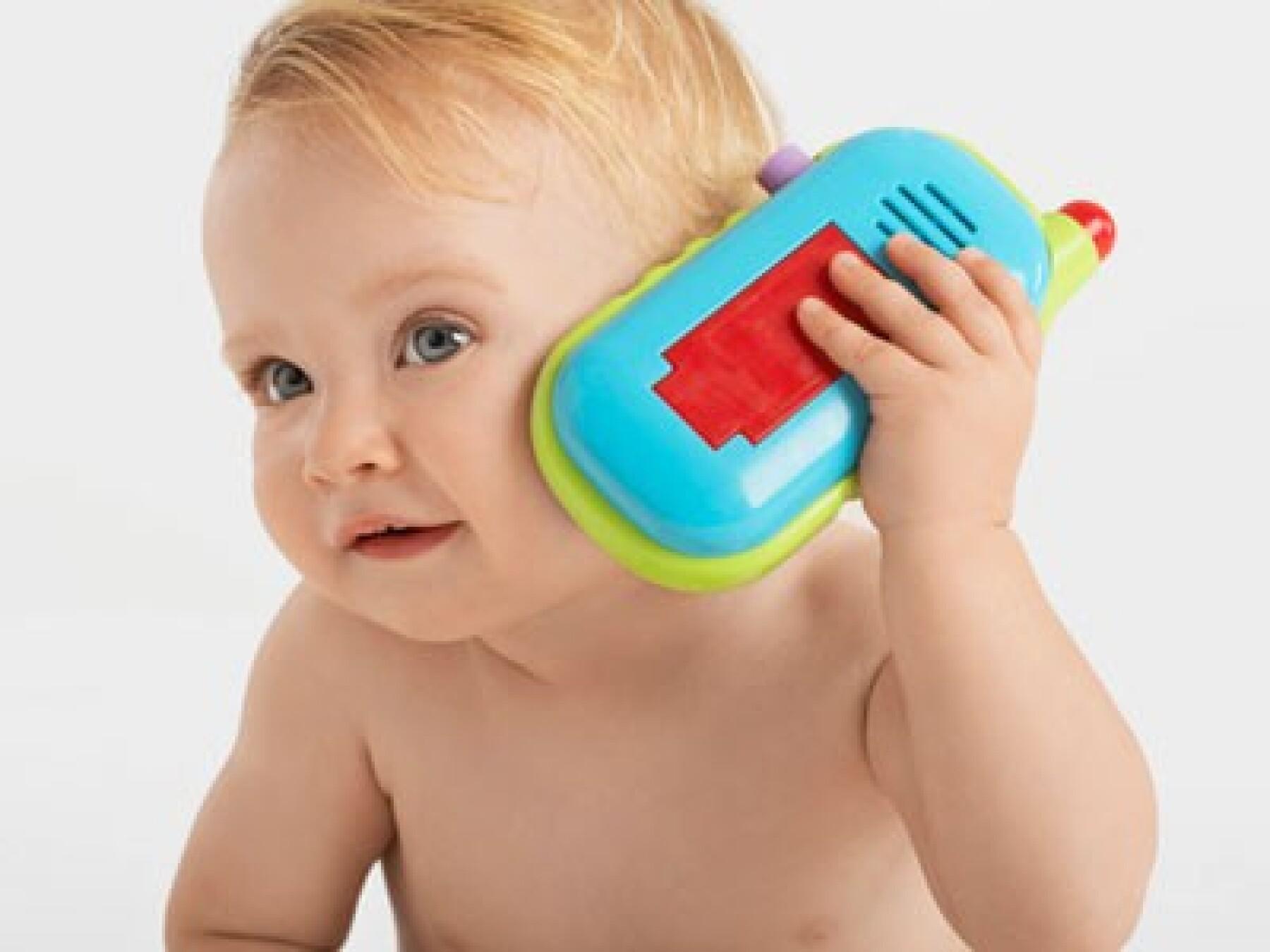 jeux musicaux bébé