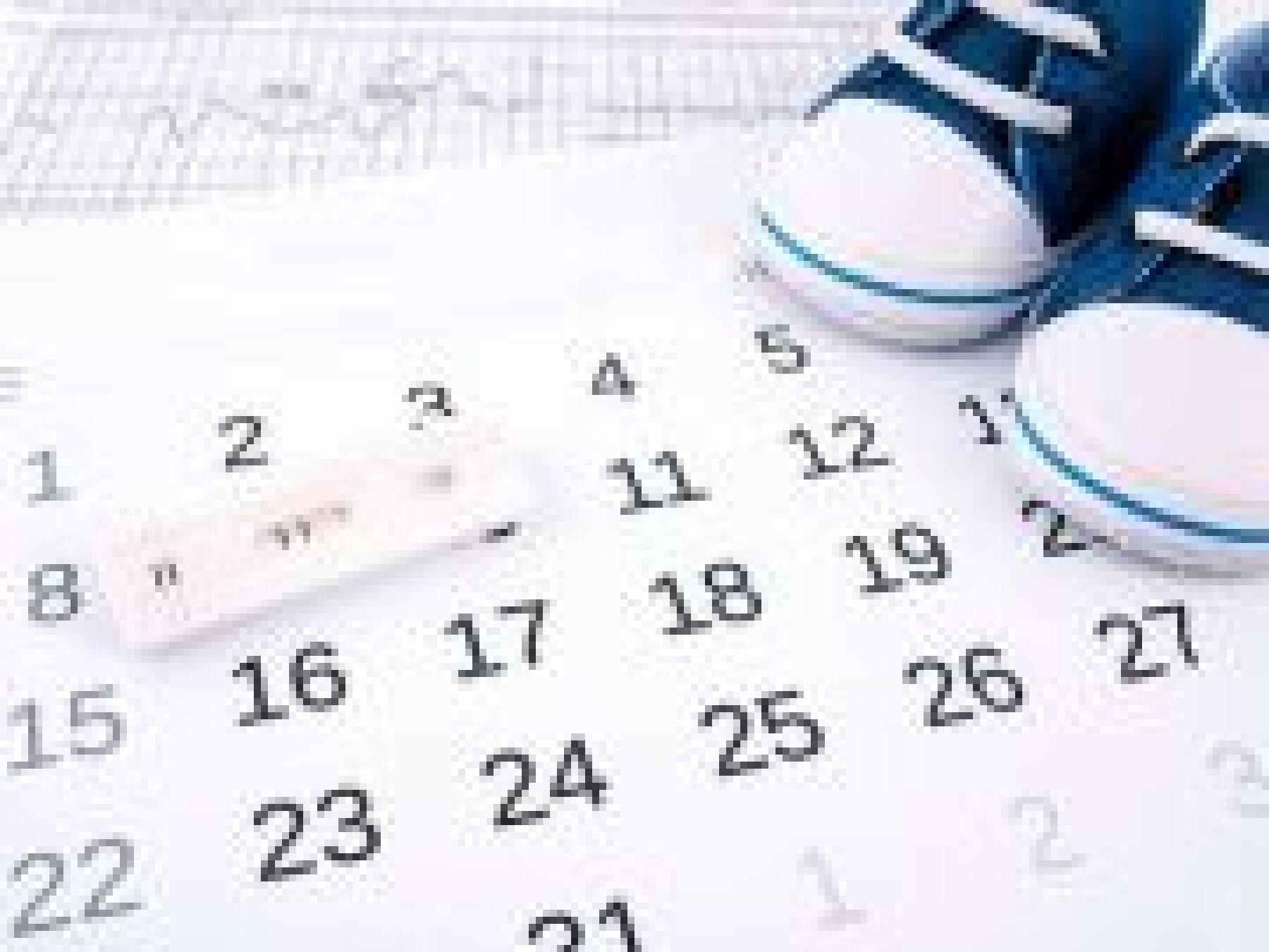 période d'essai et grossesse