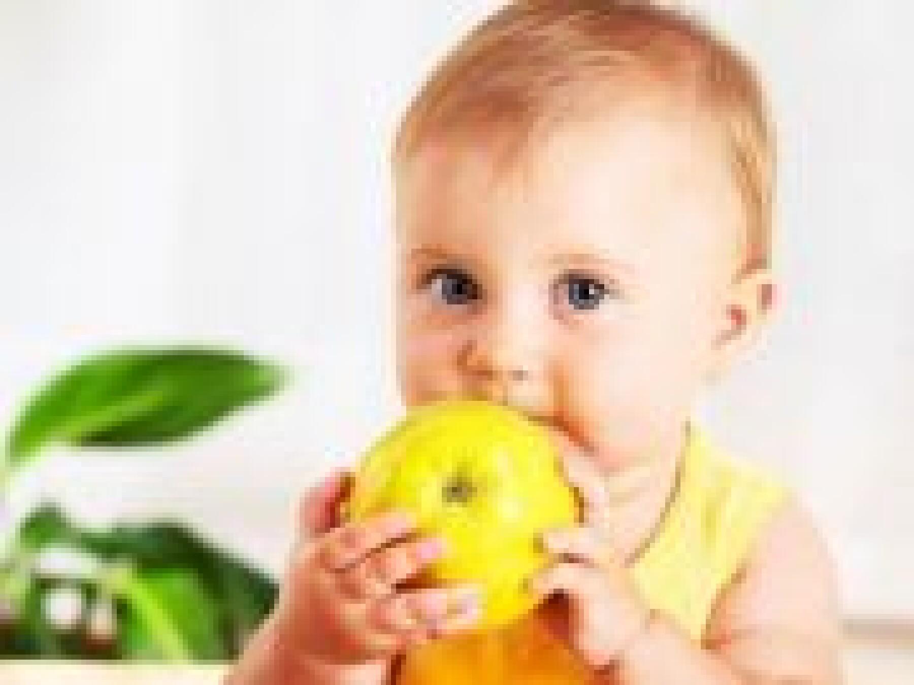 Comment diversifier l'alimentation de mon bébé sans difficulté ?