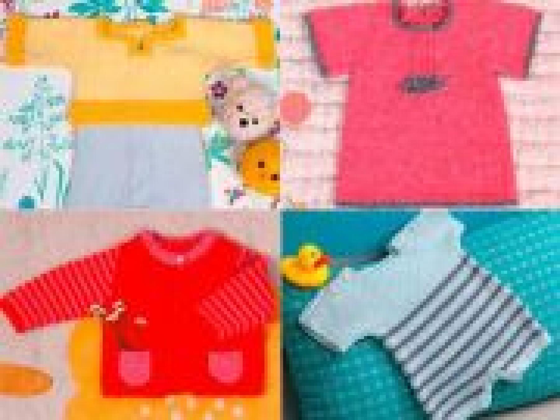 modèles de tricot 2015