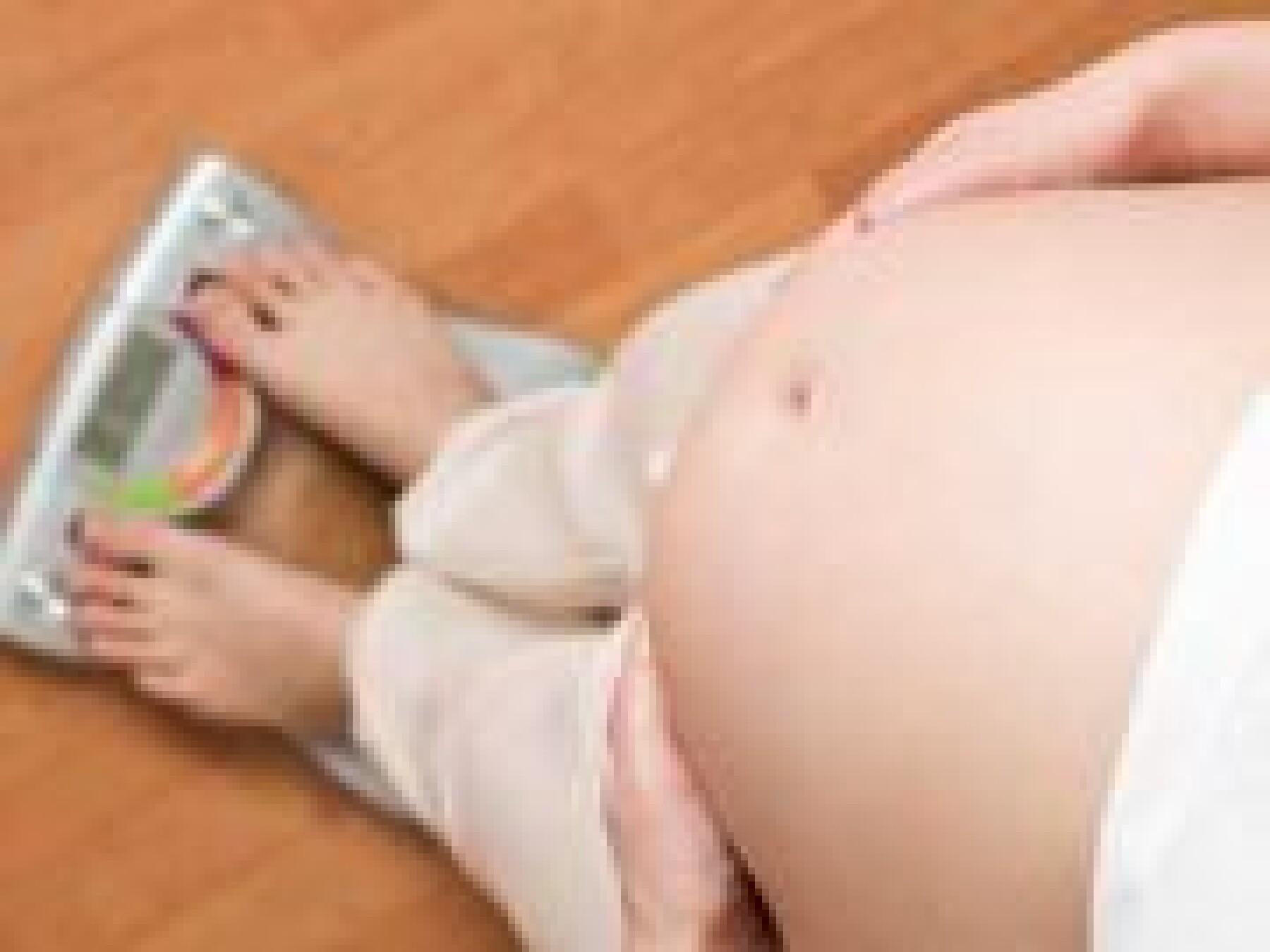 Poids et grossesse : tout ce qu'il faut savoir