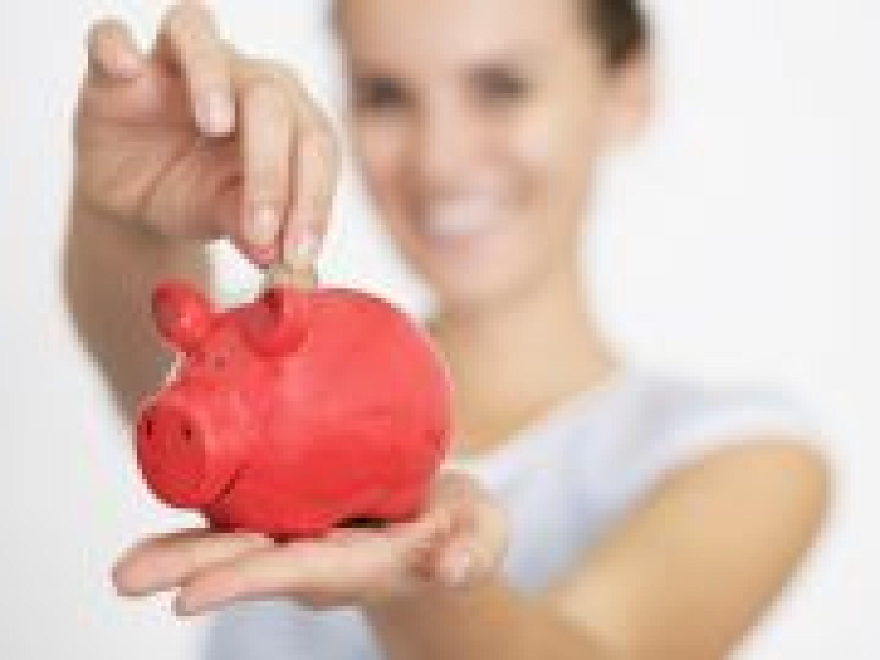 Economies : notre guide des bons plans