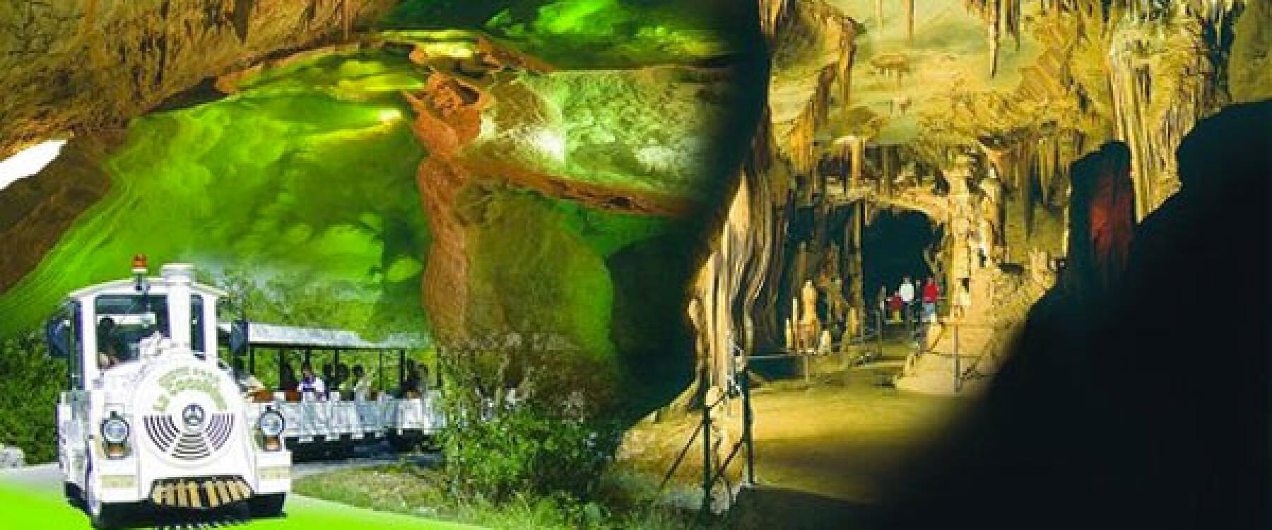 GrotteCocaliere600x250
