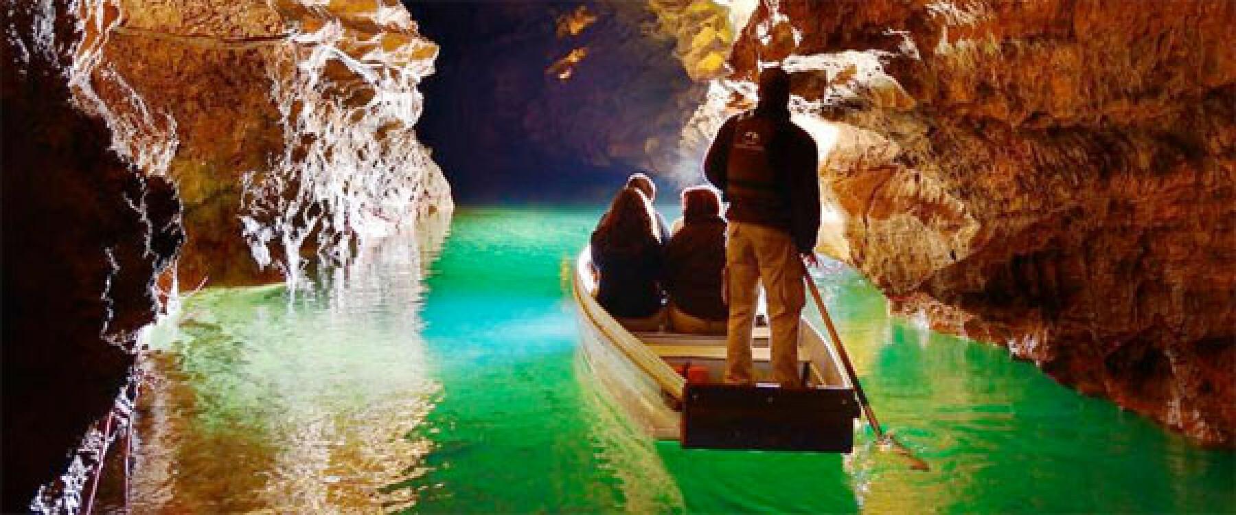 GrottesGouffrePadirac600x250