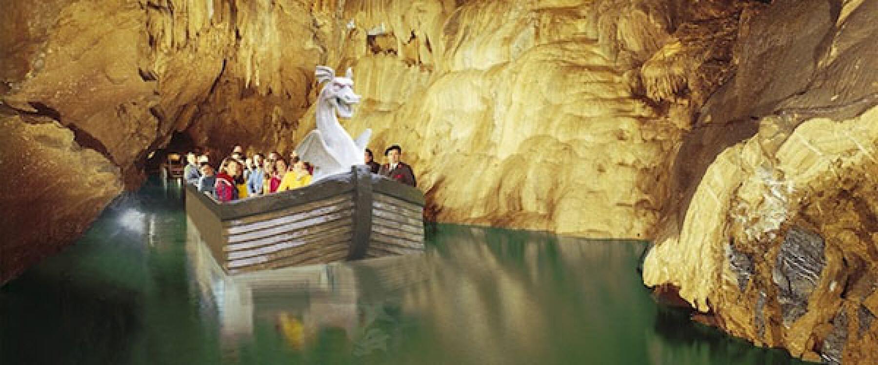 GrottesBetharram600x250