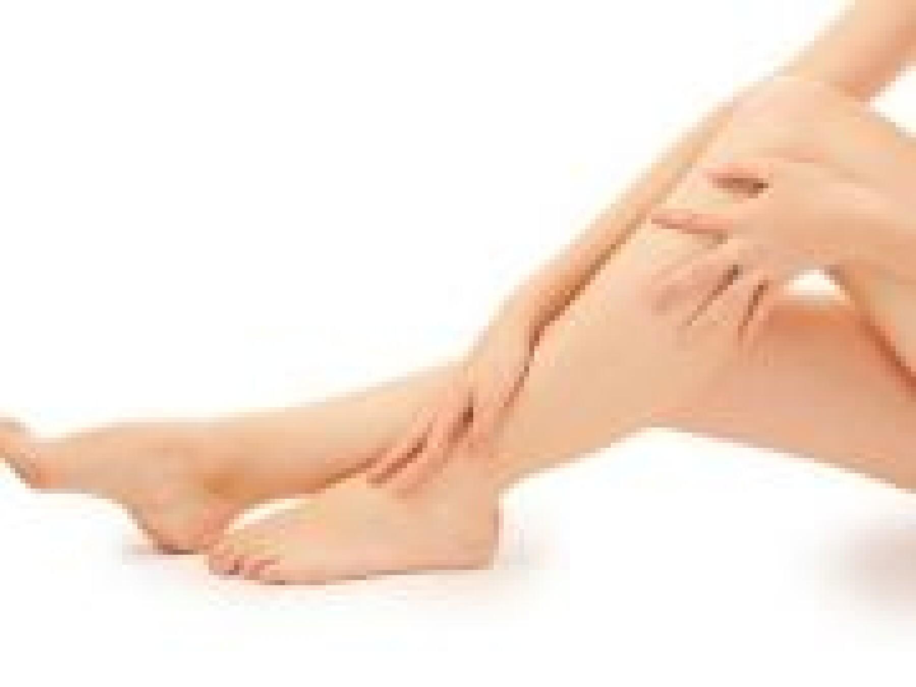 césarienne et troubles circulation