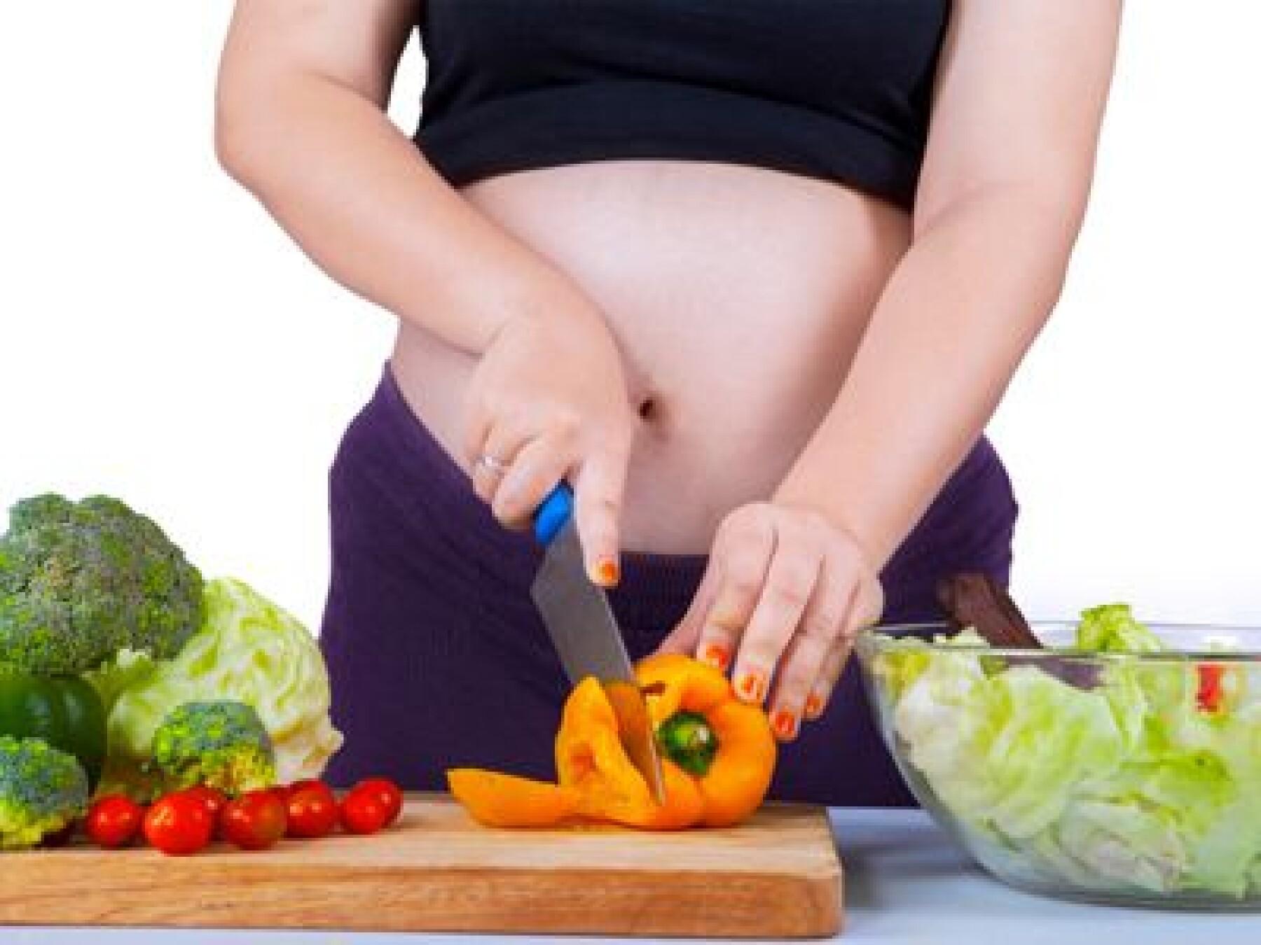 Zoom sur votre alimentation