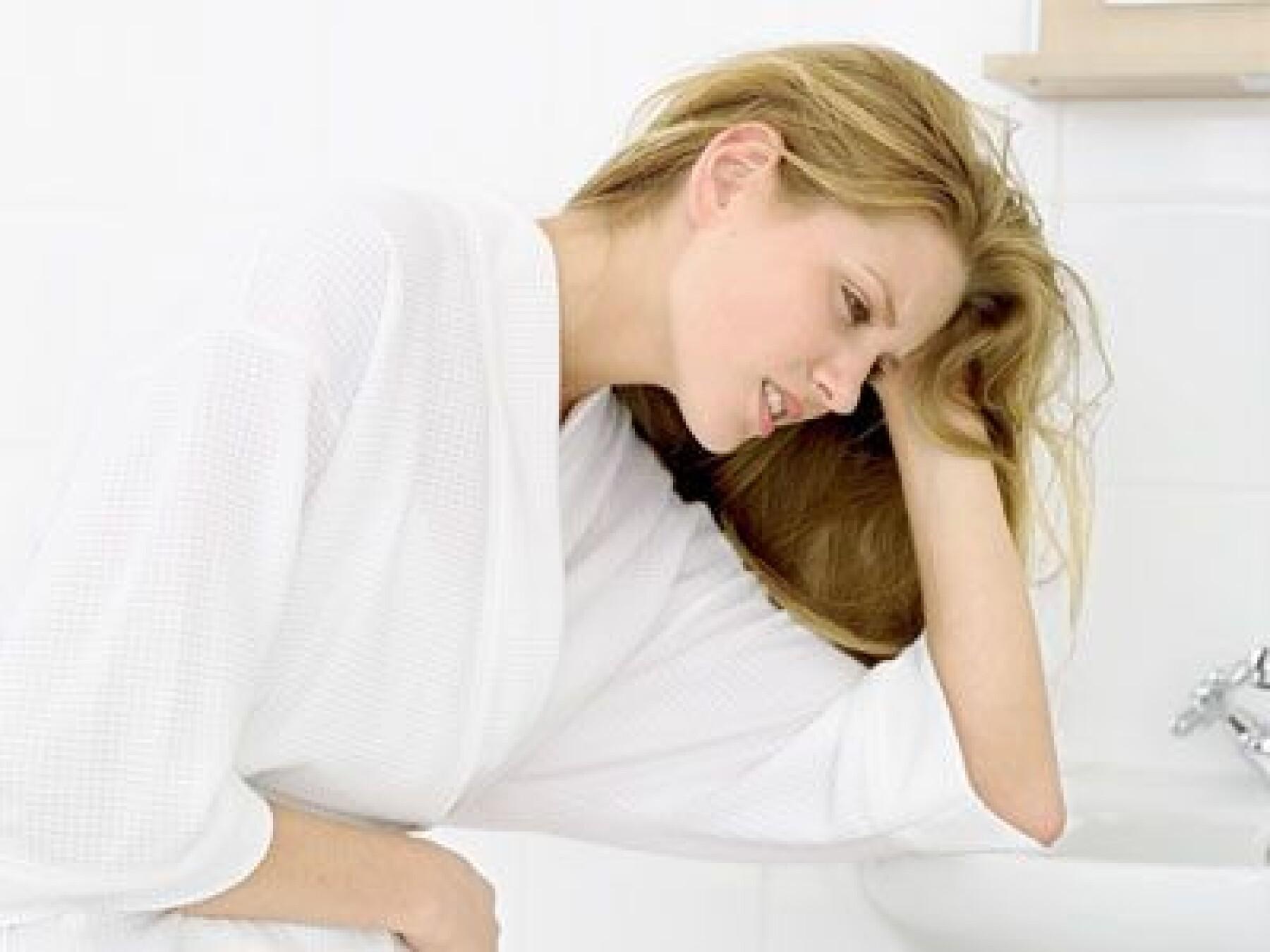 Comment calmer les nausées