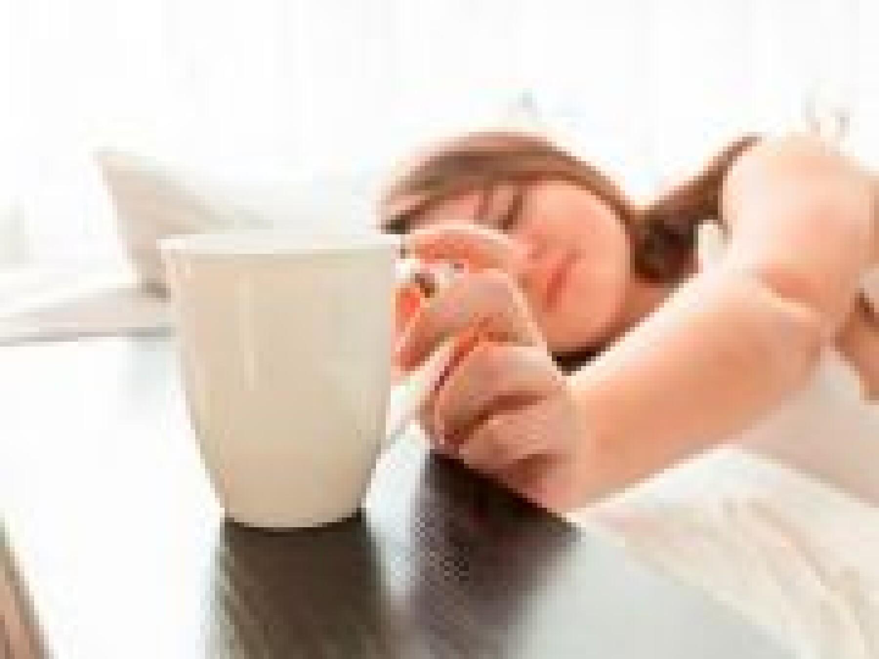 9 choses à savoir sur les nausées