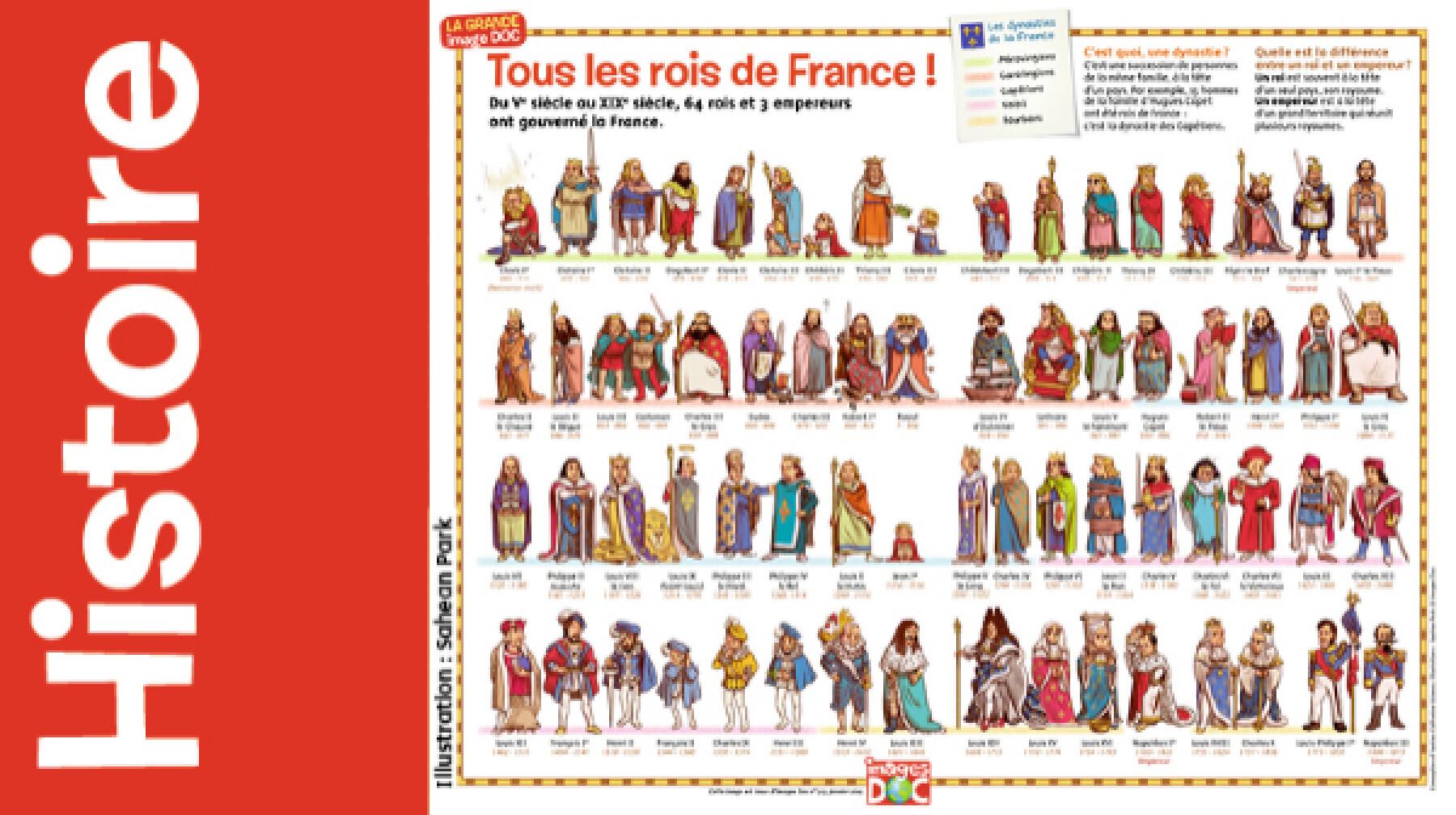LST-Rois-de-France