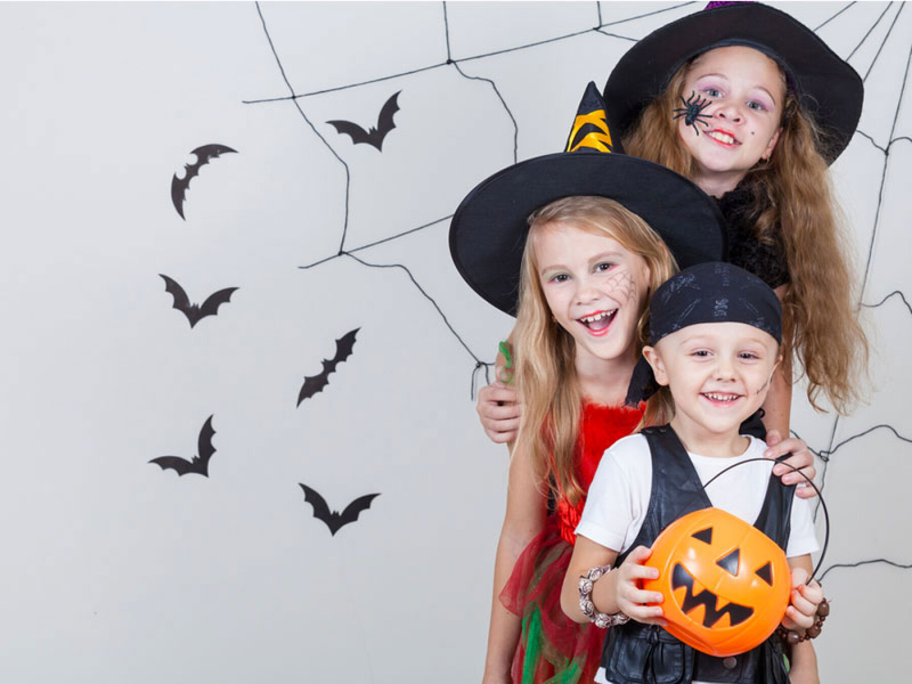 bricolages Halloween