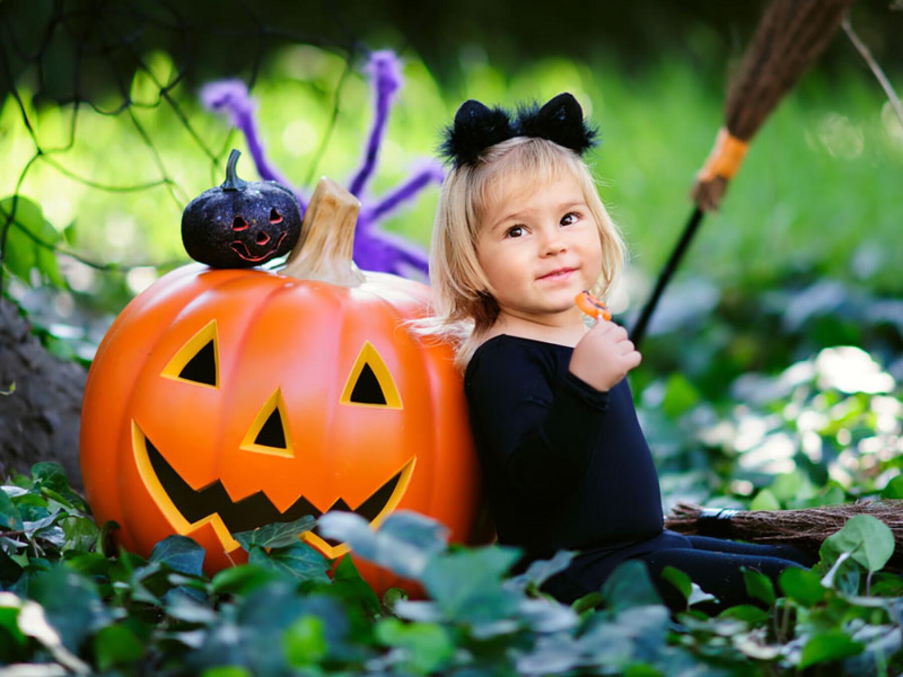 déguisement halloween