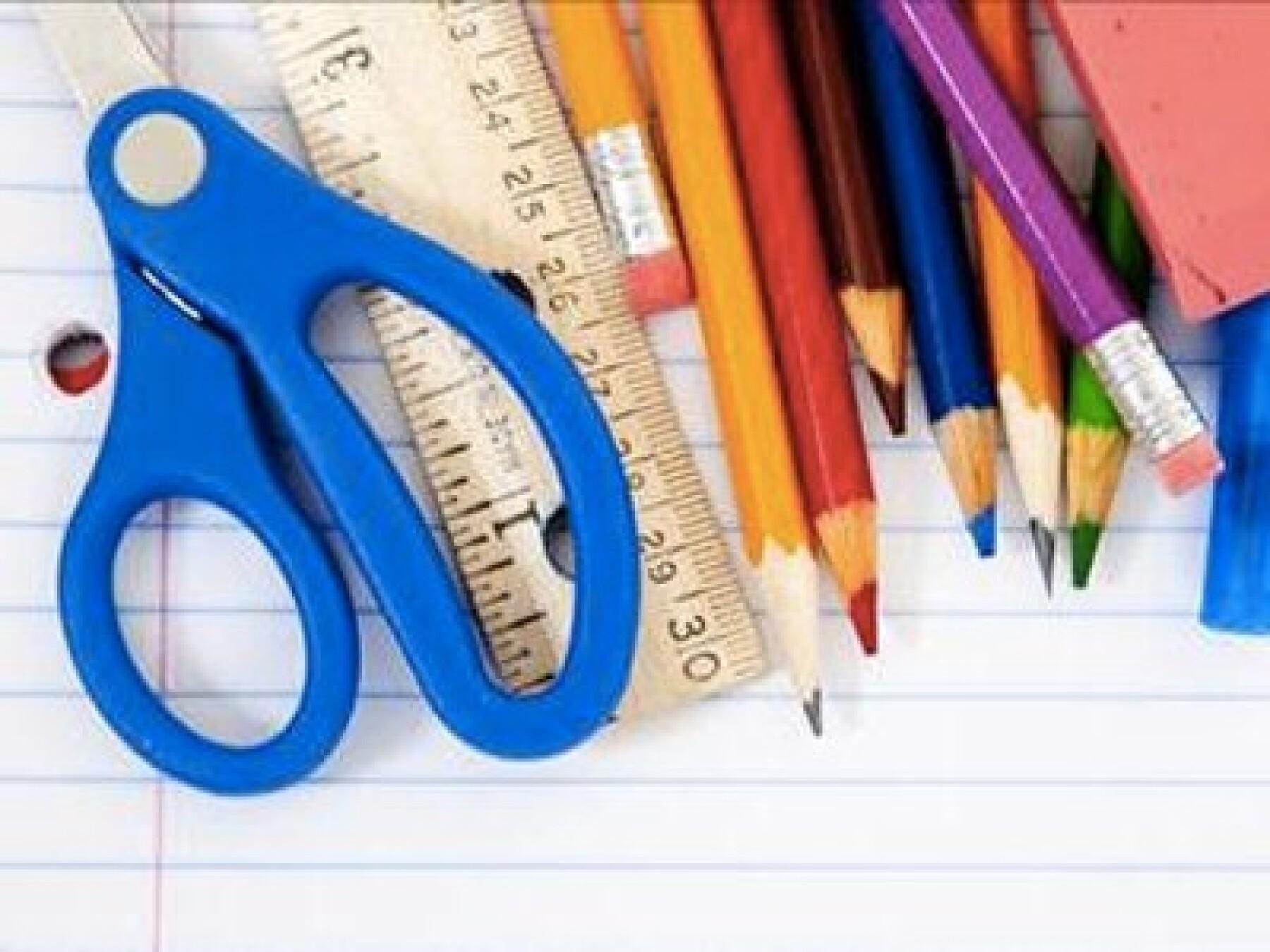 Rentrée des classes : conseils pour un cartable écolo