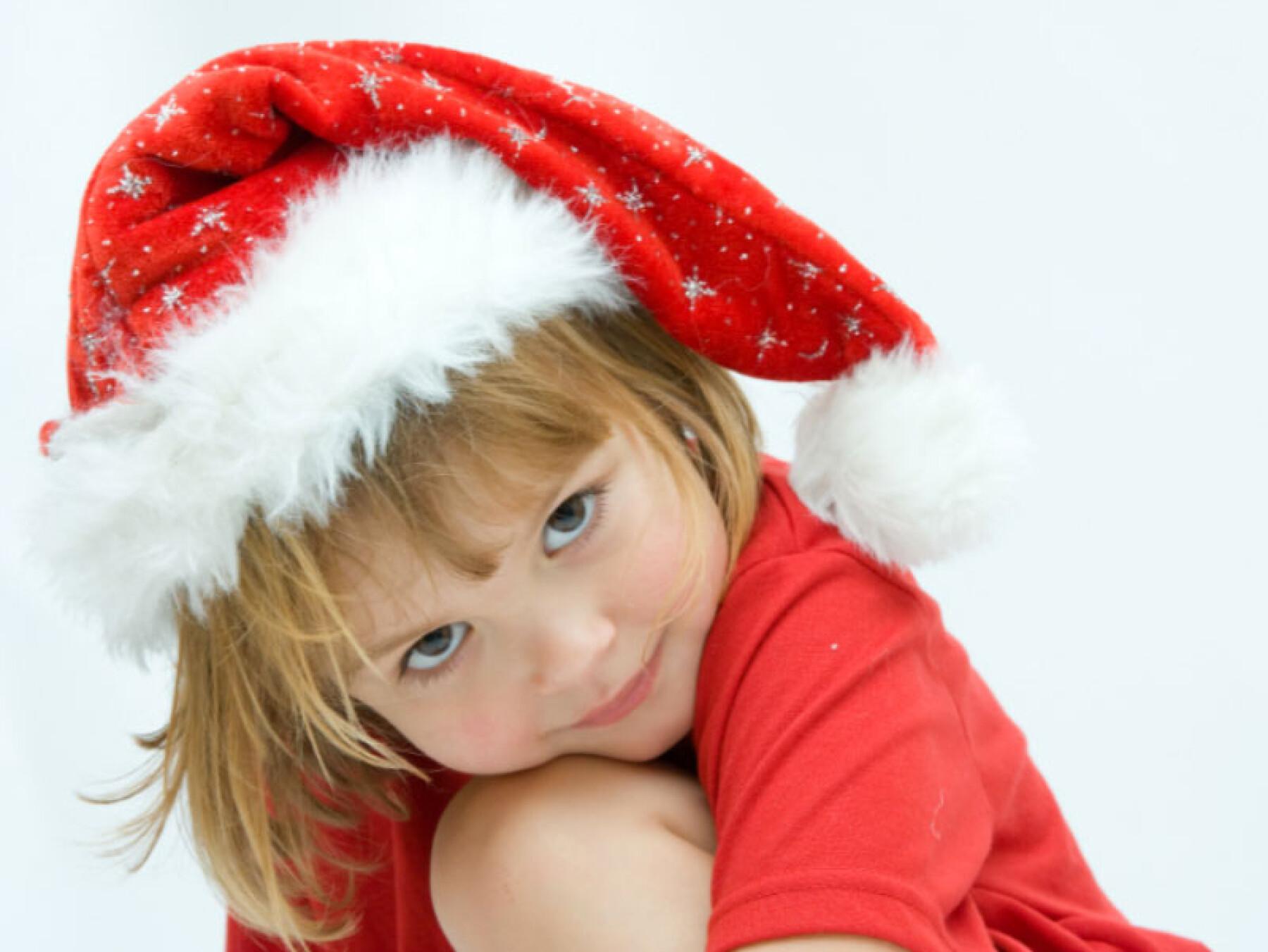 dossier Père Noel