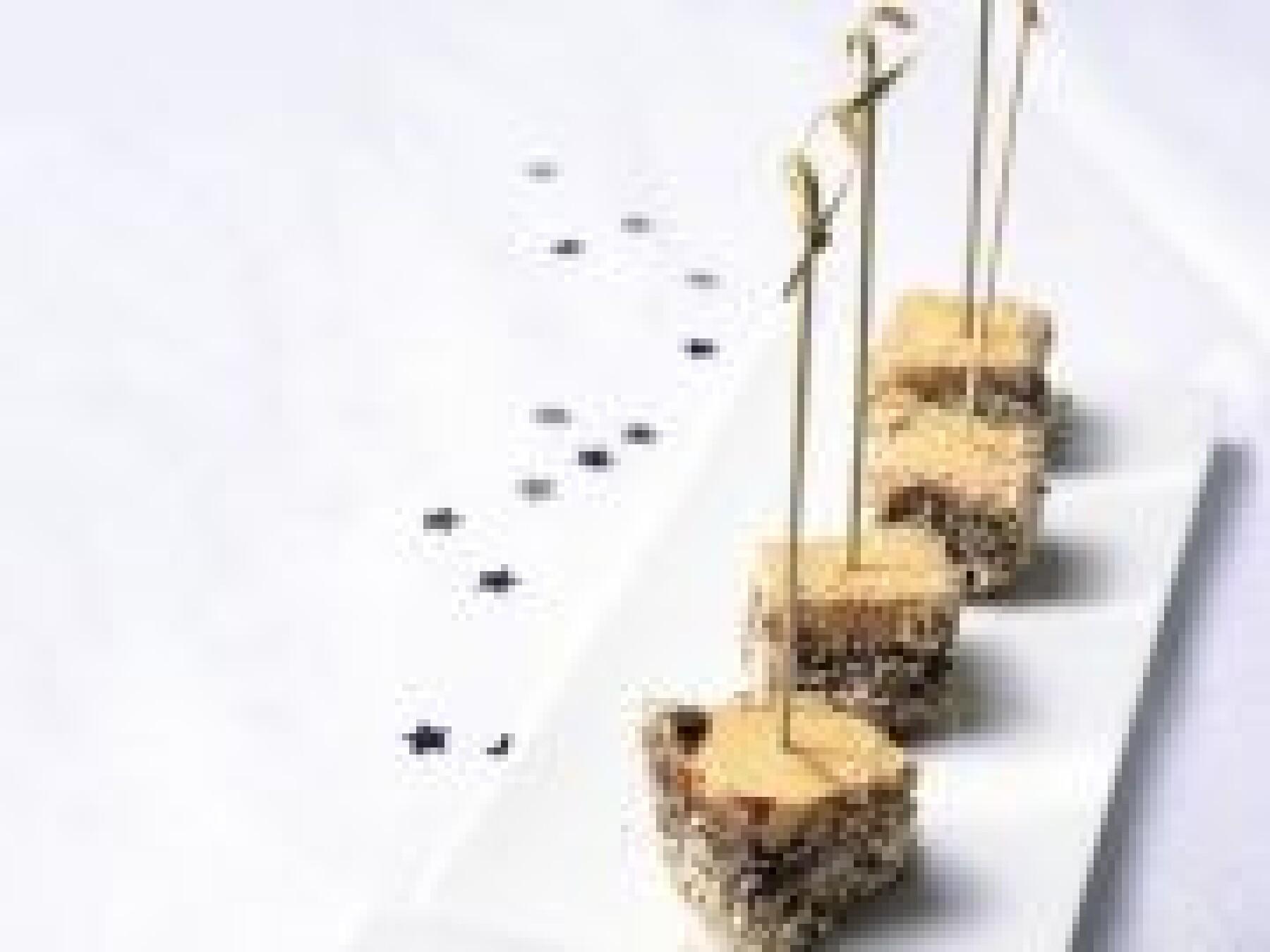 4 recettes de fêtes autour du canard