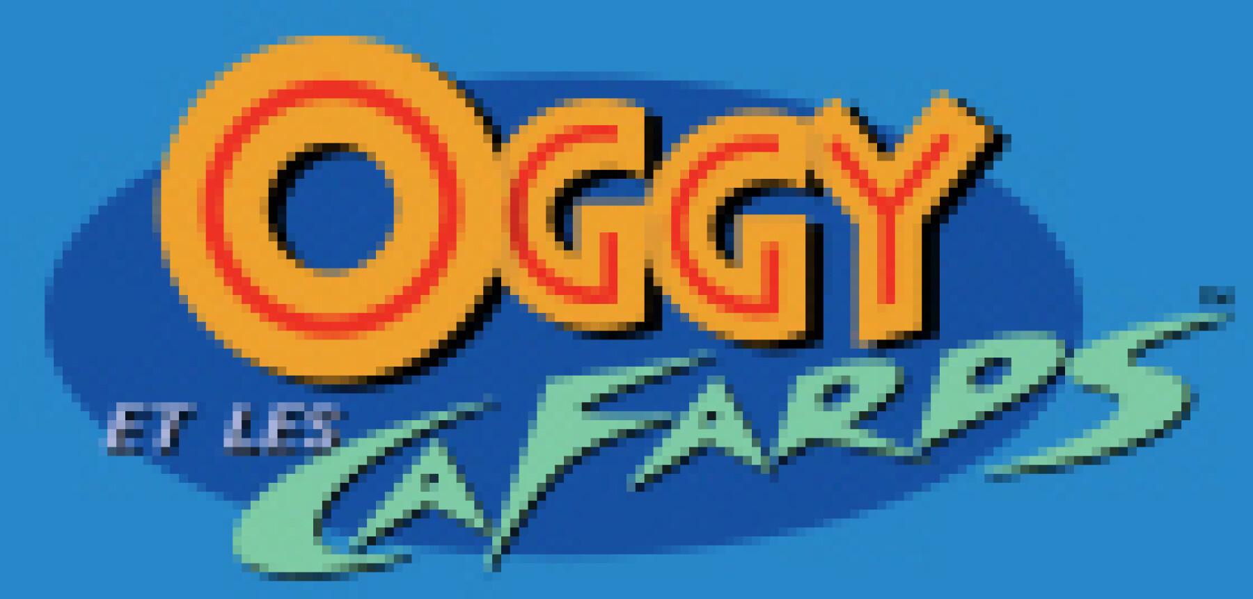 Oggy-Logo-expo